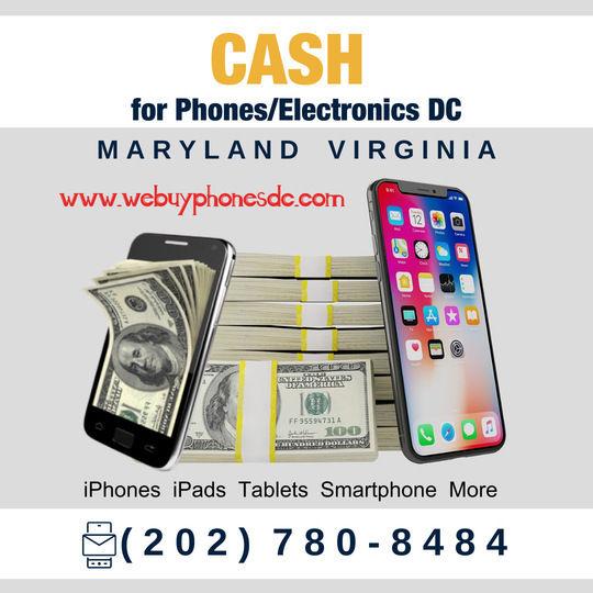 we-buy-phones-washington-dc-maryland-virginia.jpg